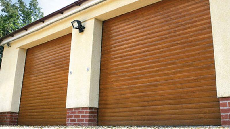Tipos de puertas de garaje beautiful otro tipo de puertas - Tipos de puertas de garaje ...