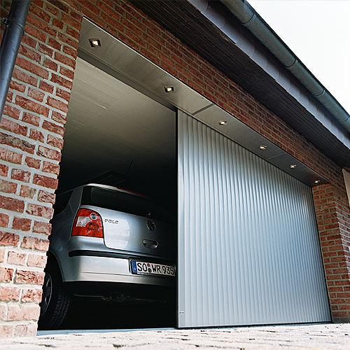 Puertas correderas de aluminio puertas y automatismos m - Puertas de aluminio correderas ...