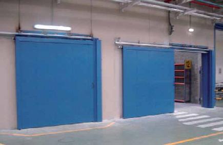 Puertas correderas de aluminio puertas y automatismos for Puertas y automatismos